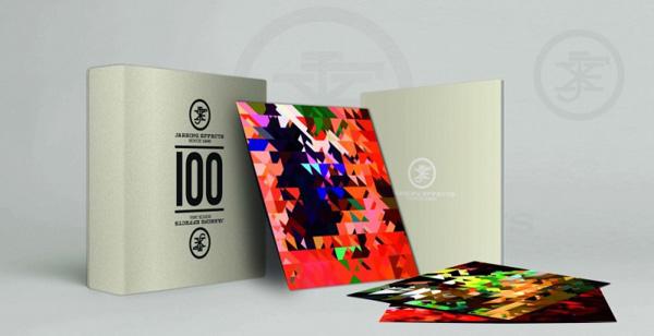 jfx100-Jarringeffects