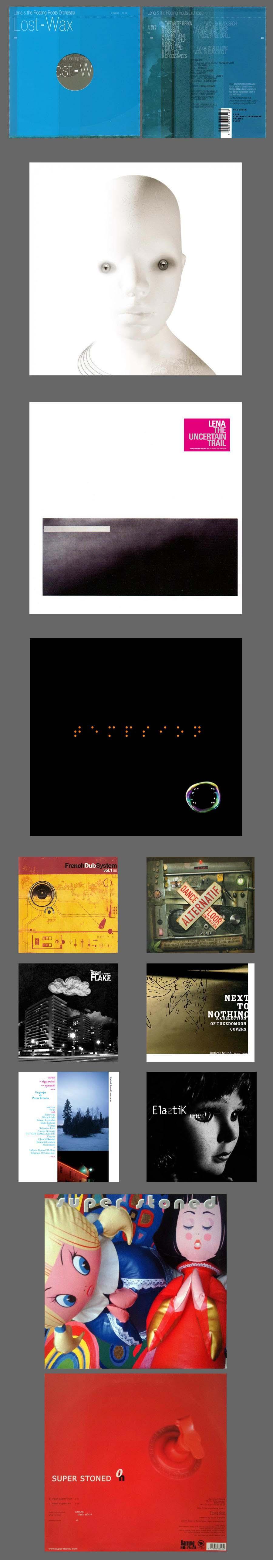 records part 2 wordpress
