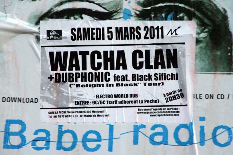 Poster Samedi 5 mars Dubphonic_4917